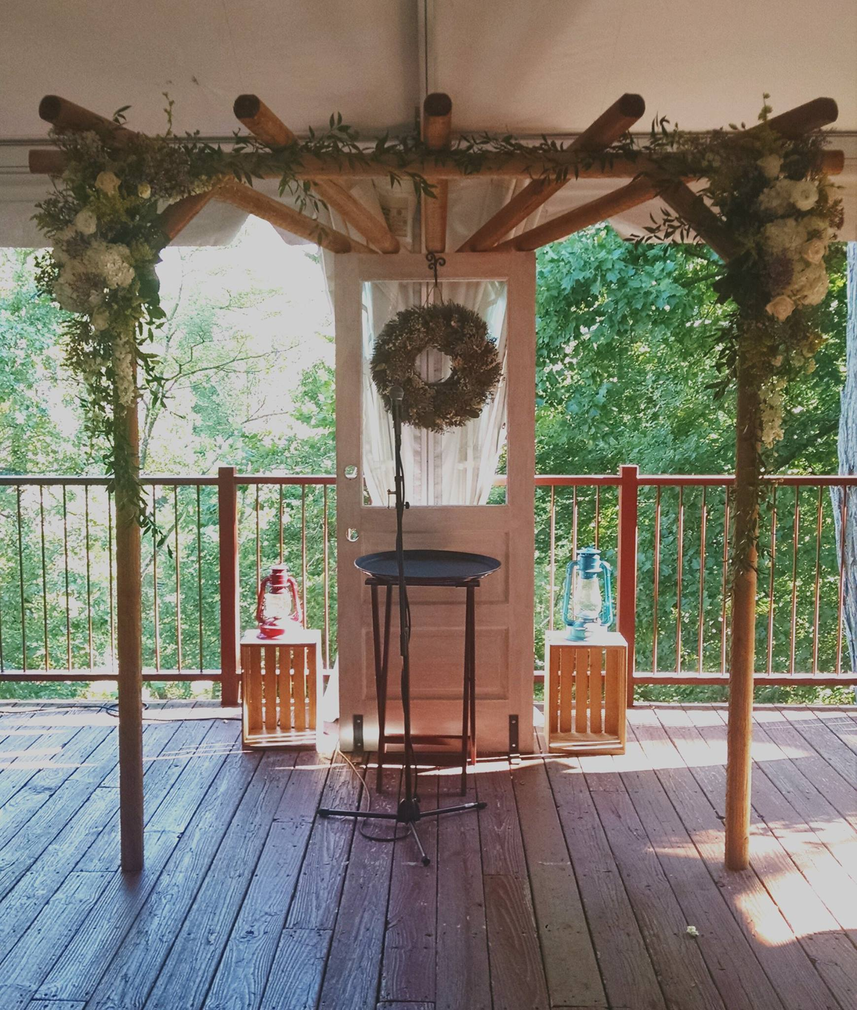 The Great Room At Savage Mill Blog Archives The Great Room At